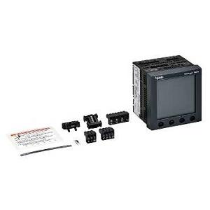 PowerLogic PM800 Medidor de potência