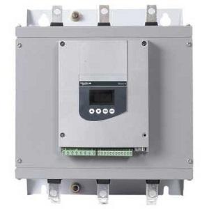 PARTIDA SUAVE SOFT START ICL 250A 230 - 415V